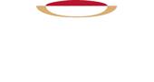 Grenat de Perpignan