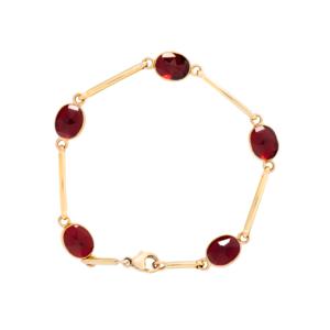 Bracelet Meritxell