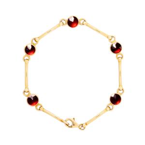Bracelet Lalie
