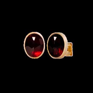 Boucles d'oreilles Olivette